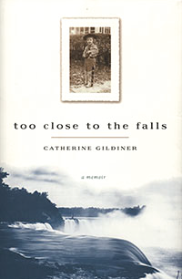 Too Close to the Falls: Publishers Weekly