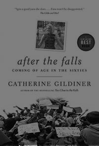 After The Falls: Publishers Weekly
