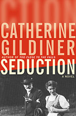 "Book Review: Praise for ""Seduction"""